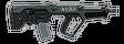 TAR 21 - BiA small