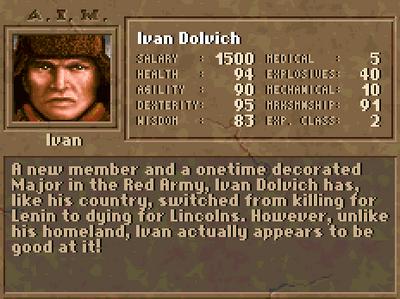 Ivan.png