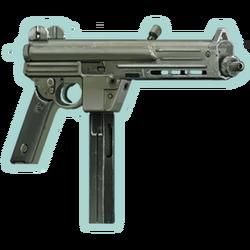 WaltherMp.png