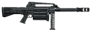 Automatic Rocket Rifle - BiA.png