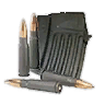 5.45x39mm - BiA