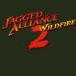 Wildfire mainpage