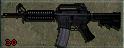 Colt commando.PNG