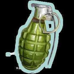 Grenade frag.png