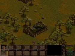 Tank-Meduna-JA2.png