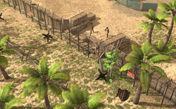 Back-in-action screenshot03.png