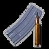 5.56x45mm NATO - BiA
