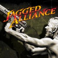 jaggedalliance.fandom.com