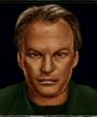 Dr. Steve Willis