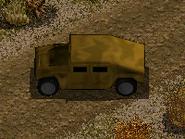 Hummer-Desert-JA2