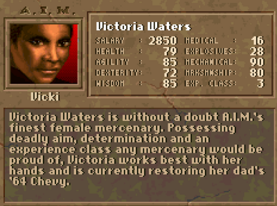 Vicki.png