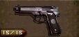 Beretta 92F.jpg