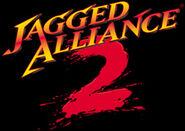 Ja2-logo