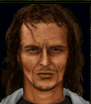 "Richard ""Slay"" Ruttwen aka ""Terry"""