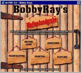 BobbyraysJa2.jpg