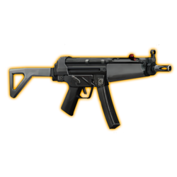 MP5 B.png