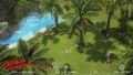 Jagged Alliance Flashback Screenshot 13