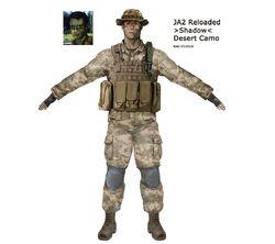 Soldier shadow.jpg