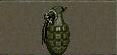 Hand grenade.PNG