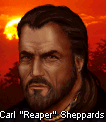 Carl reaper sheppards face.png