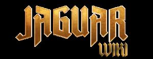 Jaguar Wiki