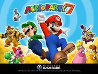 Mario-Party-7-mario-5598554-1024-768