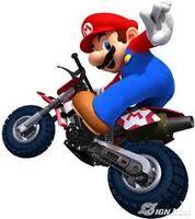 Mario-super-mario-bros-32553564-212-238