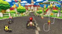 Mario-Kart-Wii-Screens-mario-kart-816013 832 456