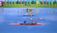 The-start-of-the-Canoeing-event-mario-and-sonic-at-the-london-2012-olympic-games-23082826-640-369