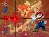 Mario-super-mario-bros-32618238-1024-768