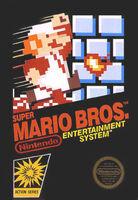 Classic-Nintendo-nintendo-318940 256 371 (1)