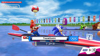 Sonic-and-Mario-getting-ready-for-the-Canoeing-event-mario-and-sonic-at-the-london-2012-olympic-games-23082801-640-360