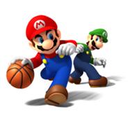 200px-1472110-mario luigi mario sports mix