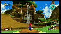 Super-Mario-Galaxy-Screens-super-mario-galaxy-815698 1280 720