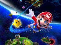 Super-Mario-Galaxy-mario-and-luigi-9350452-1600-1200