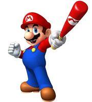 Mario-mario-6870882-425-472