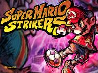 Super-Mario-Strikers-super-mario-bros-5599959-1024-768