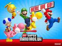 New-Super-Mario-Bros-Wii-nintendo-9133463-1024-768
