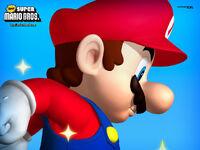 Mario-Wallpaper-super-mario-bros-1990281-1024-768