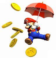 Mario-Party-3-Artwork-mario-party-480134 710 740
