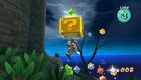 Super-Mario-Galaxy-Screens-super-mario-galaxy-815753 810 456