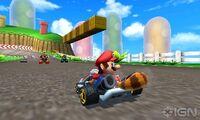 Mario-Kart-7-mario-kart-26303327-400-240