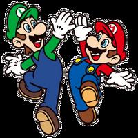 480px-Mario&Luigihigh5