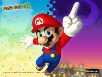 Mario-Party-6-mario-5598527-1024-768