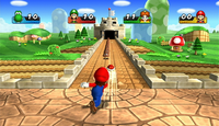 And-now-the-ninth-entry-you-all-been-waitung-for-mario-party-22669813-833-481