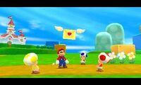 3DS-Mario-games-super-mario-bros-26263939-400-240
