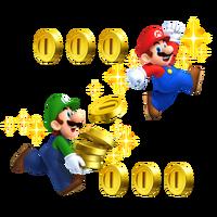 480px-3DS NewMario2 2 char01 E3