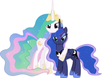 Celtestia-and-Luna-mlp-fim-princess-luna-and-princess-celestia-33271909-1020-784 (1)