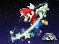 Super-Mario-Galaxy-Wallpaper-super-mario-bros-5432146-1024-768