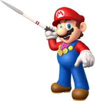 3DS-Mario-games-mario-characters-26264877-446-474